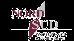 NordSüd Wertstoff- & Abfalltechnik